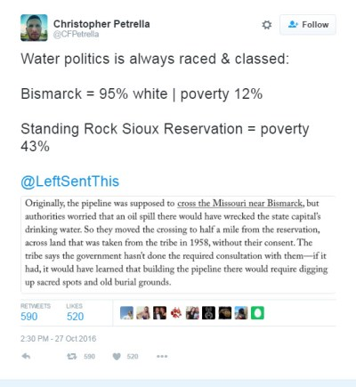water-politics-is-always-raced-classed-tweet-from-cfpetrella-102716