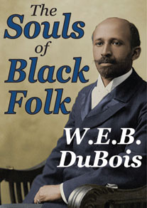 w-e-b-debois-the-souls-of-black-folk-cover