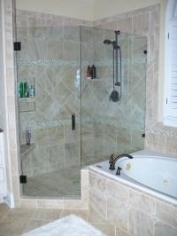 Bathroom Remodeling in Charlotte NC | SFCC Remodeling