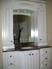 bathroom remodel charlotte - 28 images - bathroom ...
