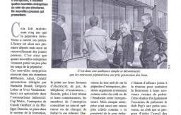 presse01
