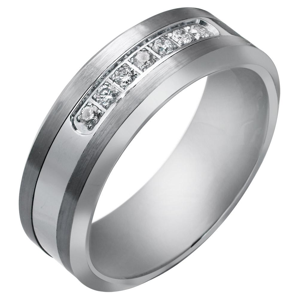 wedding rings for men men wedding ring Men 39 S Wedding Rings SF Buy Men 39 S Wedding Rings Made From Finest