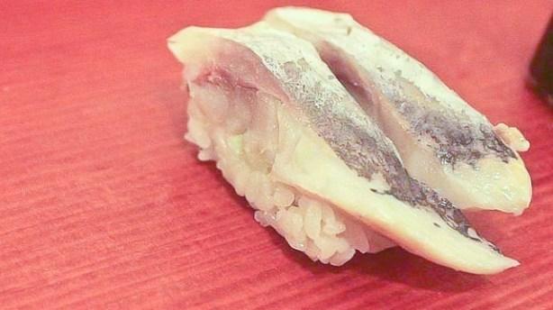 okina sushi