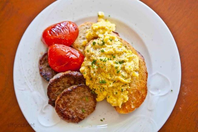 scrambled-eggs-40-2