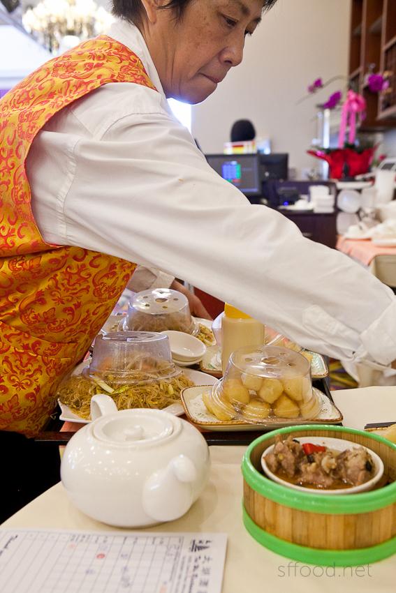 taiwu chinese