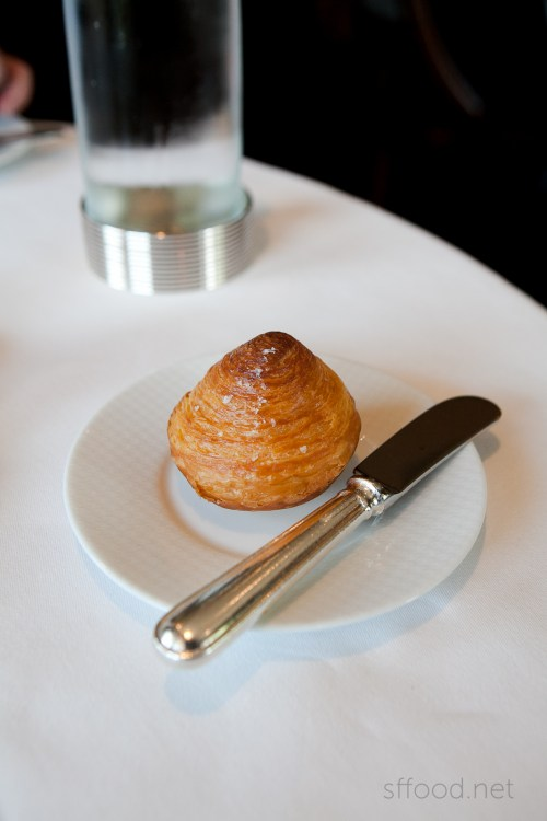 bouchon french laundry