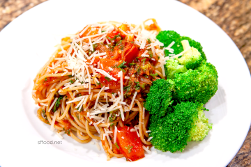 w-vegetable-spaghetti-recipe-23