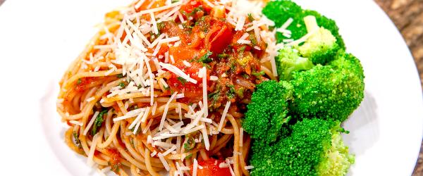 w-vegetable-spaghetti-recipe-23