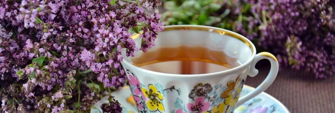 tea-3581131_1920