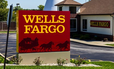Wells Fargo Education Financial Services Mailing Address - Best Education 2018