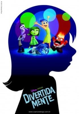 divertida-mente-poster-personagens-camundongo