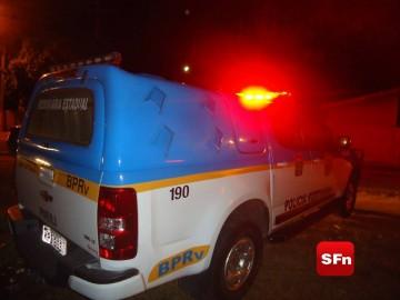 operação policia militar e rodoviária bprv 2