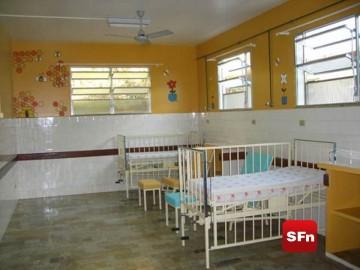hospital de miracema 2