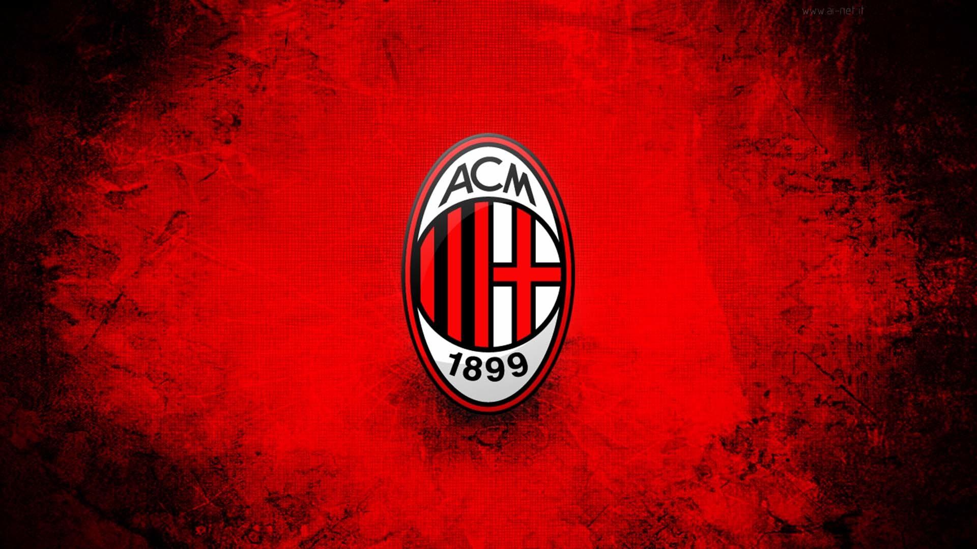 Soccer Iphone Wallpaper Hd Sfondi Juventus Hd 77 Immagini