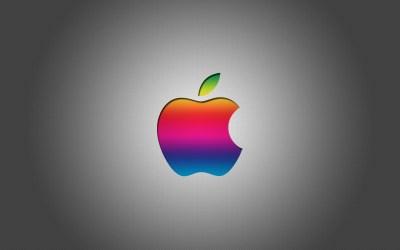 Sfondi Apple (74+ immagini)