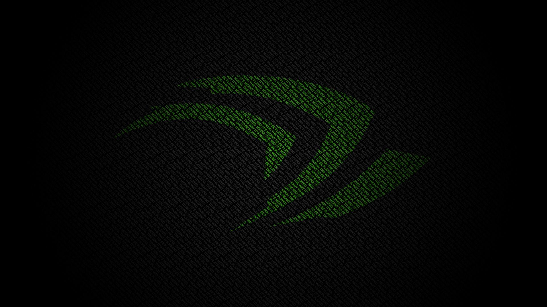 Msi Wallpaper Full Hd Sfondi Nvidia 82 Immagini