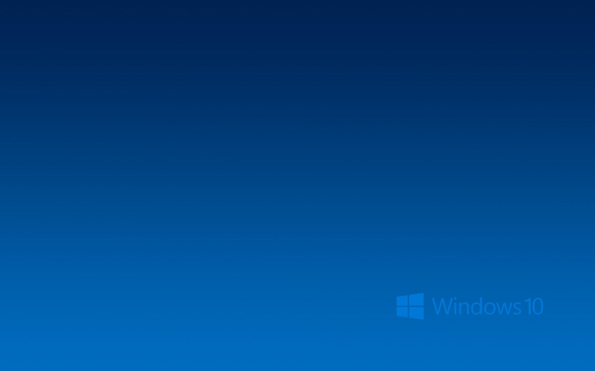 Default Iphone 7 Wallpaper Sfondi Pc Windows 10 82 Immagini