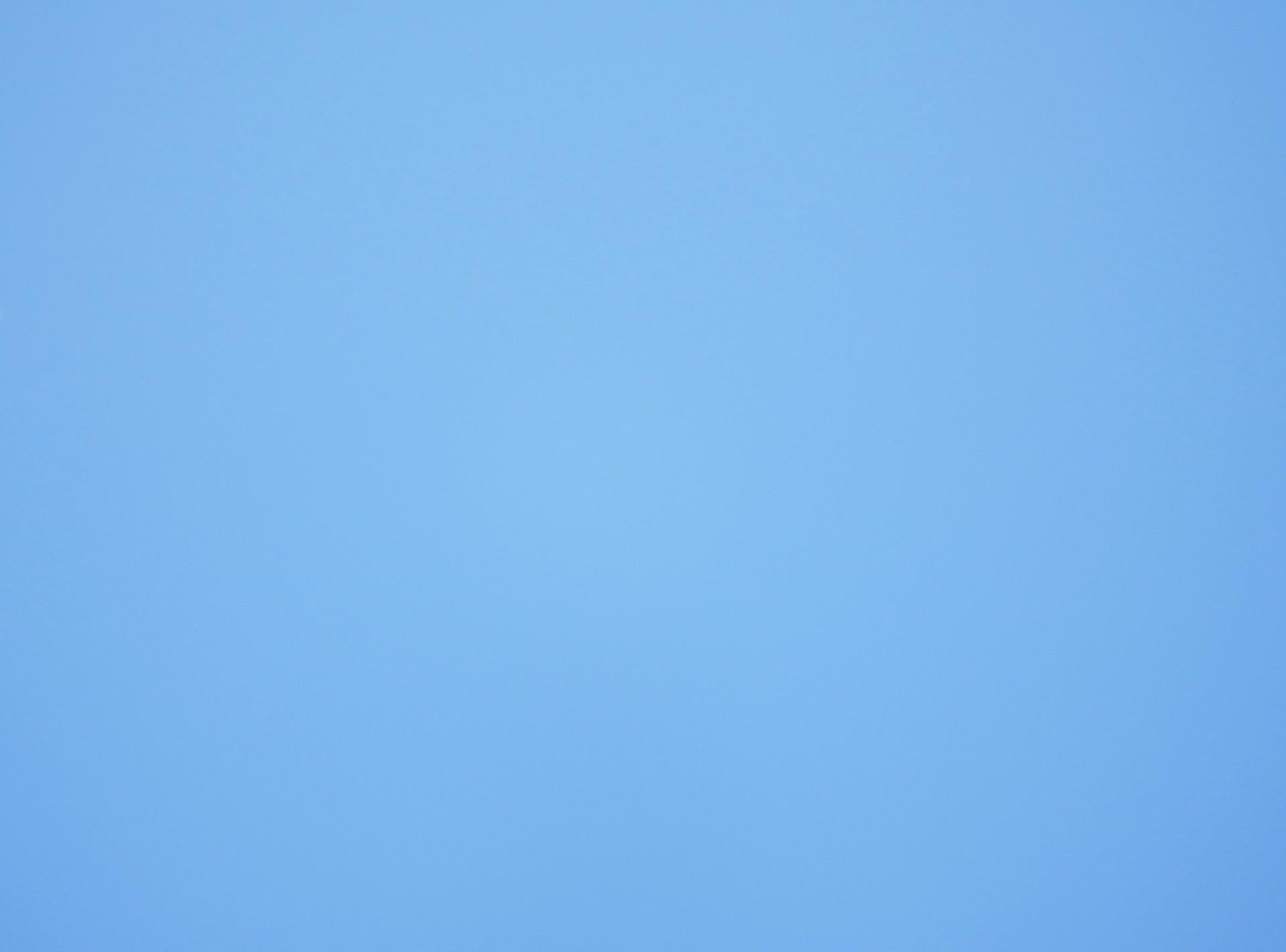 Wallpaper Windows 10 3d Sfondi Azzurro Chiaro 45 Immagini