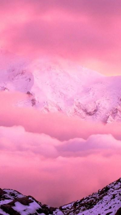 Sfondi Tumblr iPhone 6 (81+ immagini)