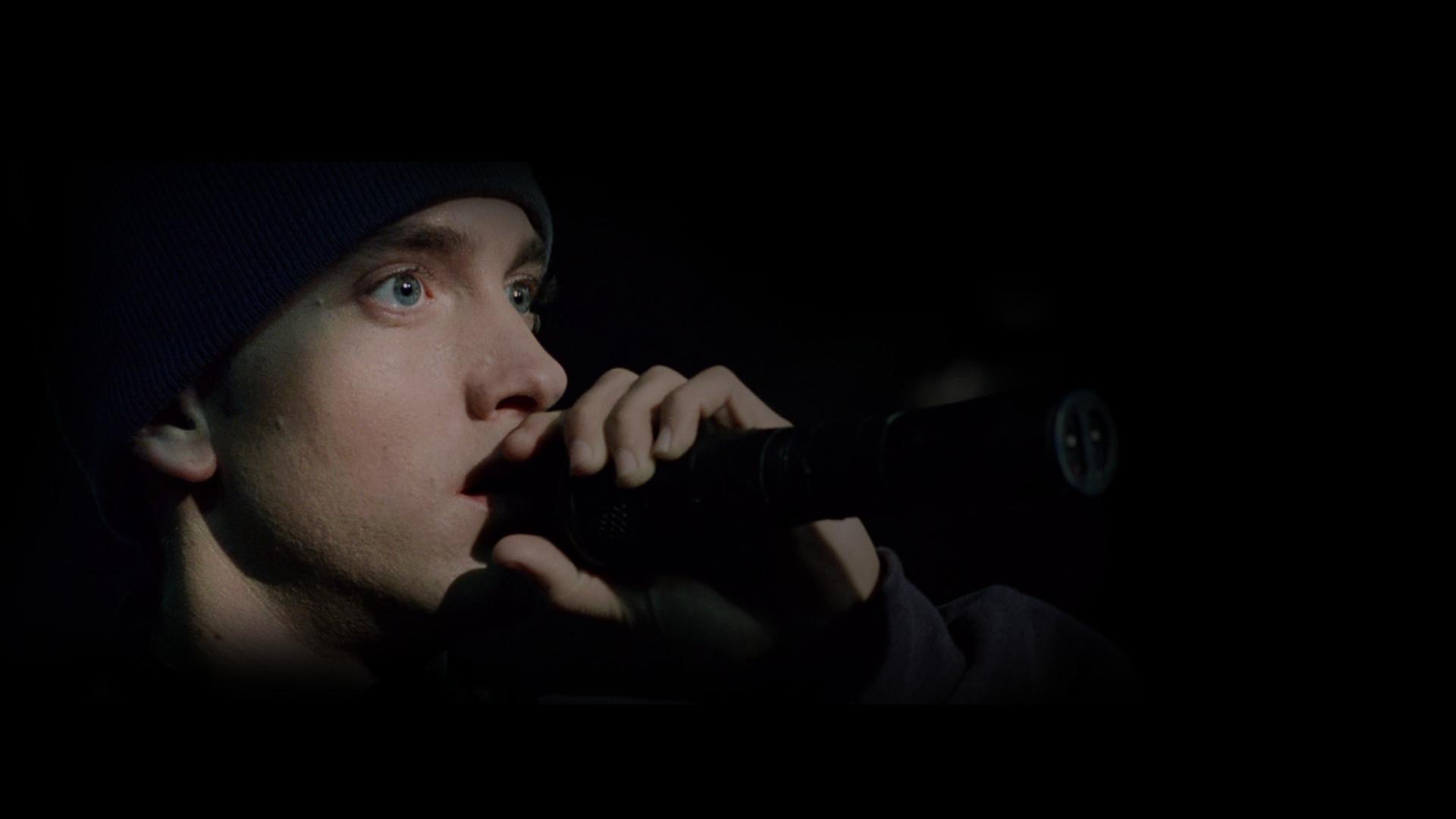 Eminem Wallpaper Iphone 5 Eminem Wallpaper 80 Immagini