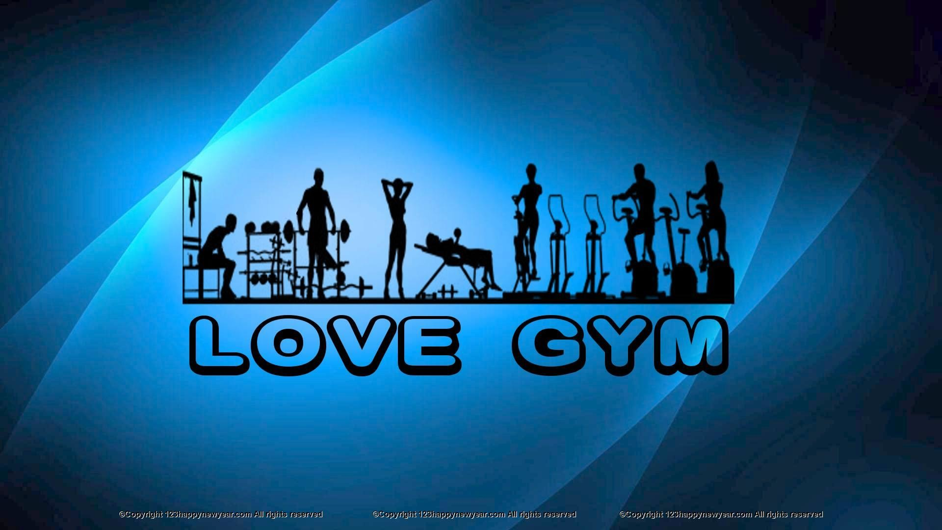 Gym Motivation Quotes Wallpapers Gym Wallpaper 64 Immagini