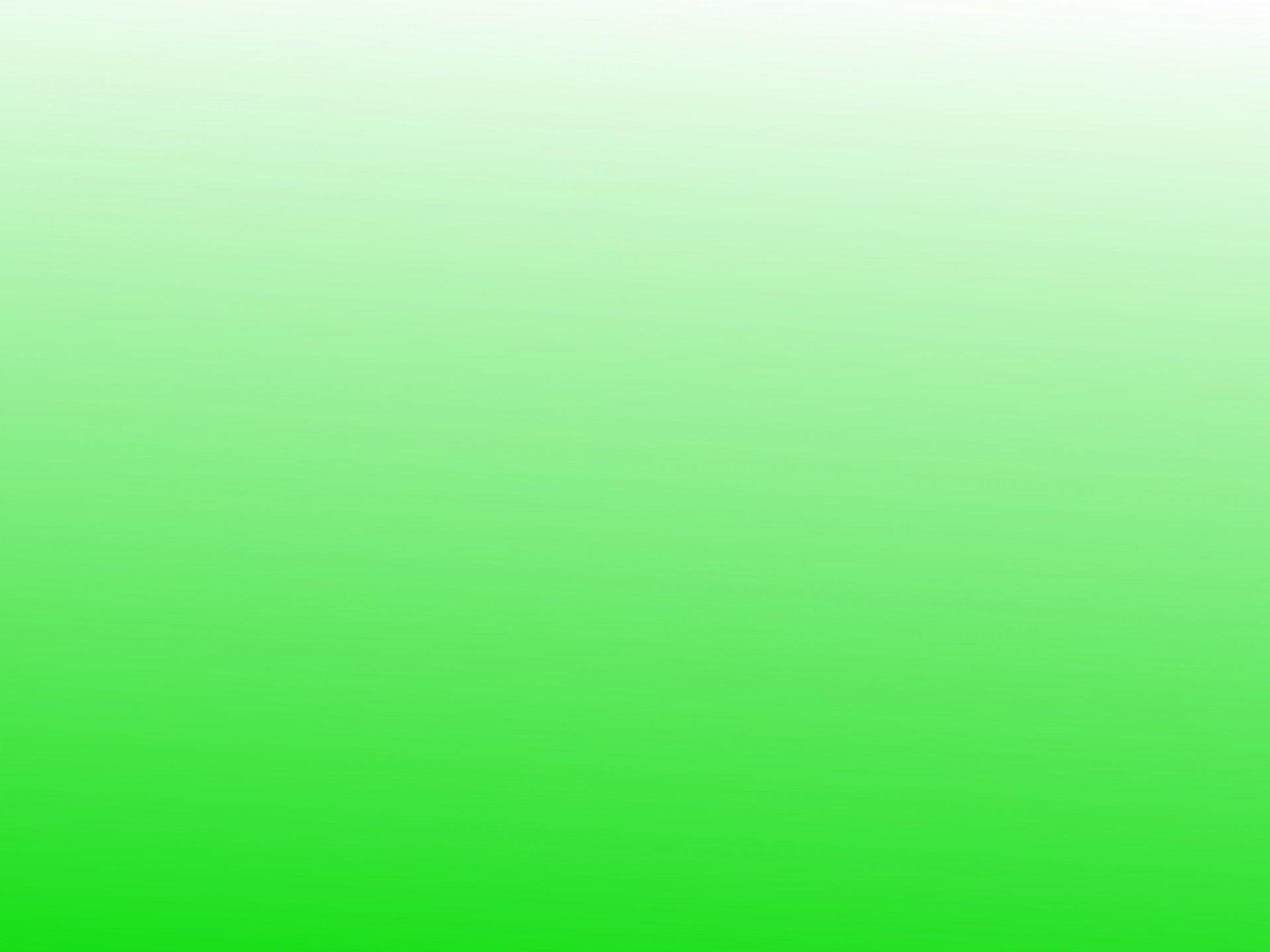 2560x1440 Wallpaper Hd Sfondi Verde Acqua 58 Immagini