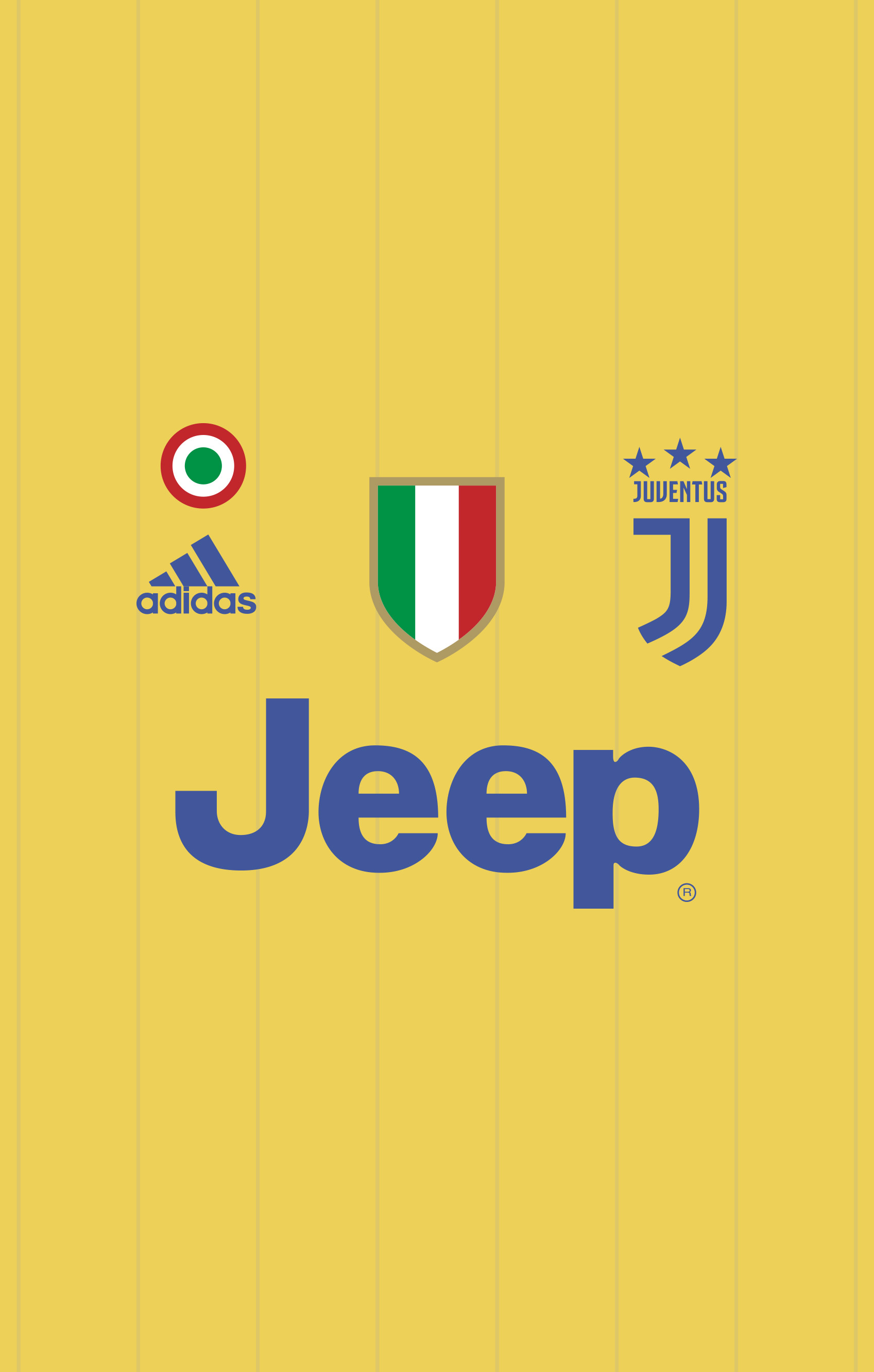 Adidas Wallpaper Iphone 6 Sfondi Juventus 75 Immagini