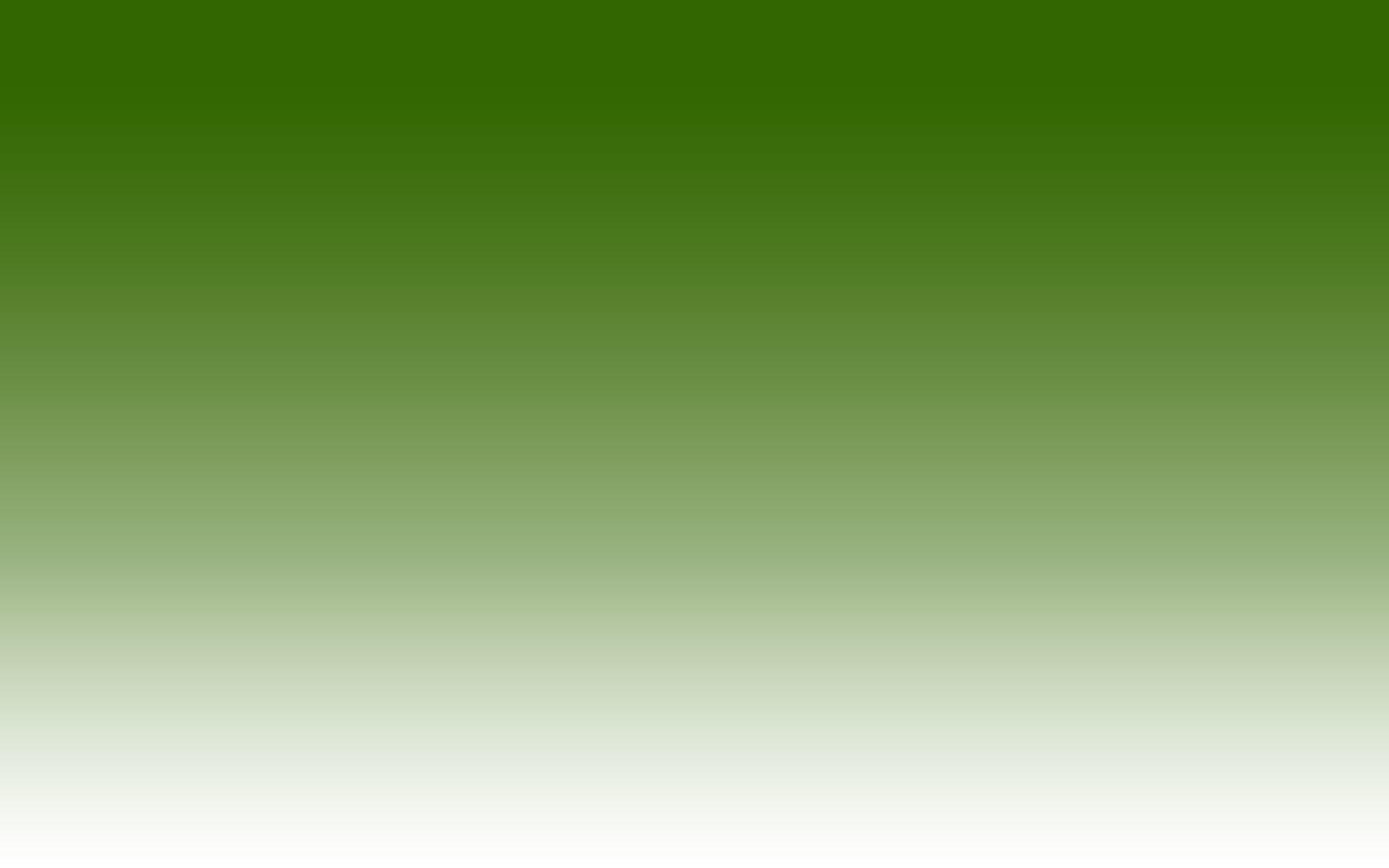 Bmw Wallpaper Iphone X Sfondi Colorati Sfumati 41 Immagini