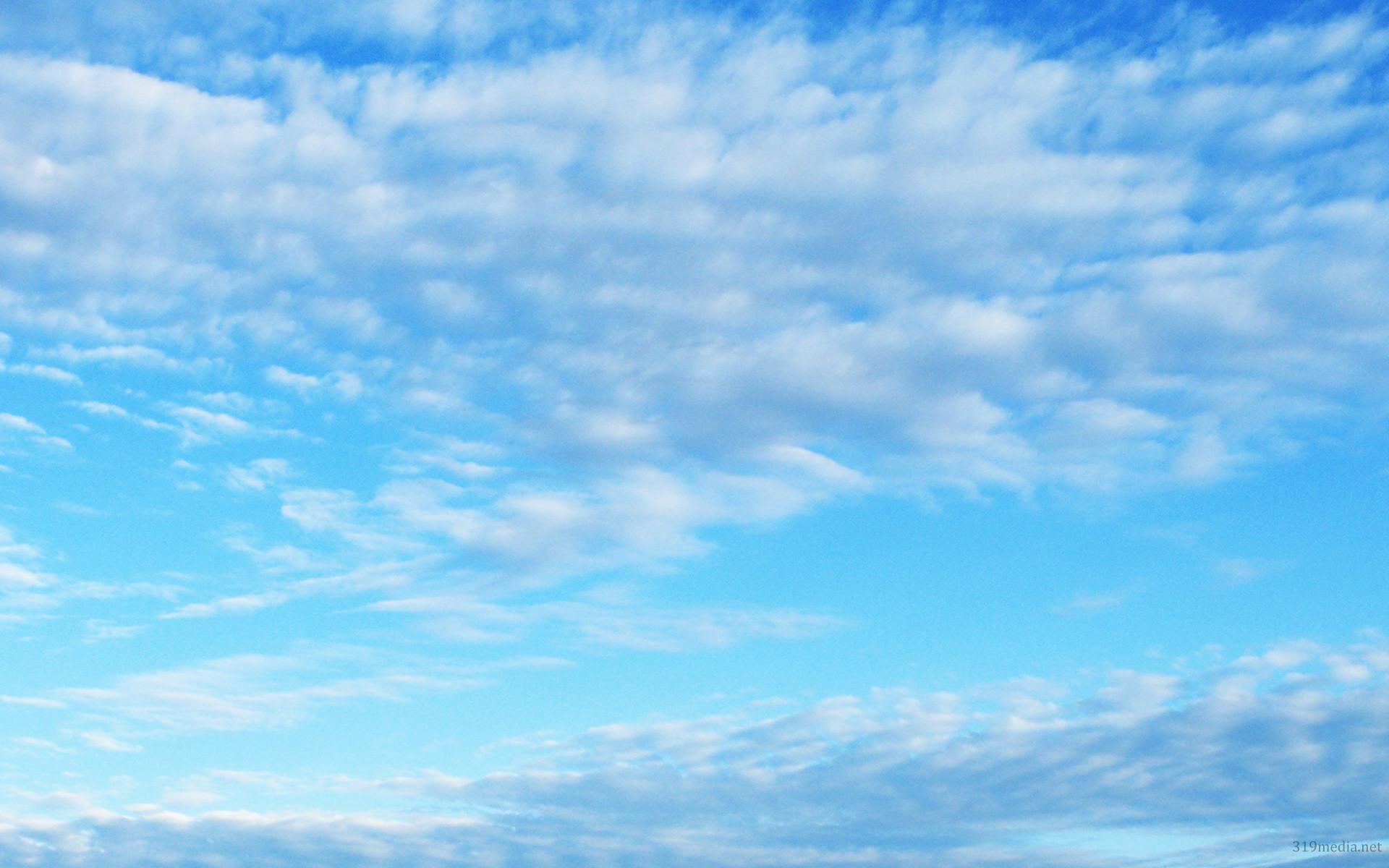 Iphone Wallpaper Cloud Sfondi Cielo 52 Immagini