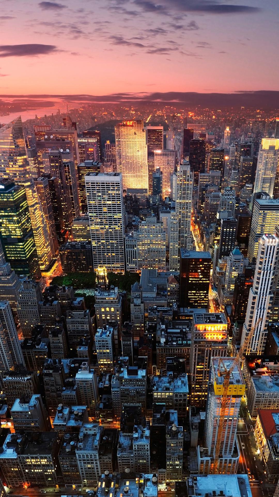 Cross Wallpaper Iphone 6 New York Sfondi 3d 58 Immagini