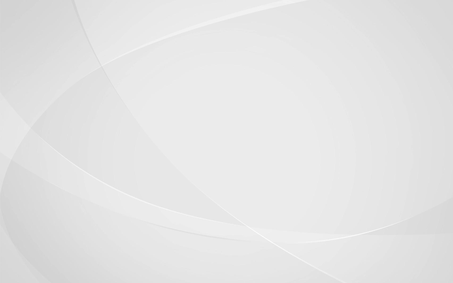 Gravity Falls Wallpaper Full Hd Sfondi Chiari 49 Immagini