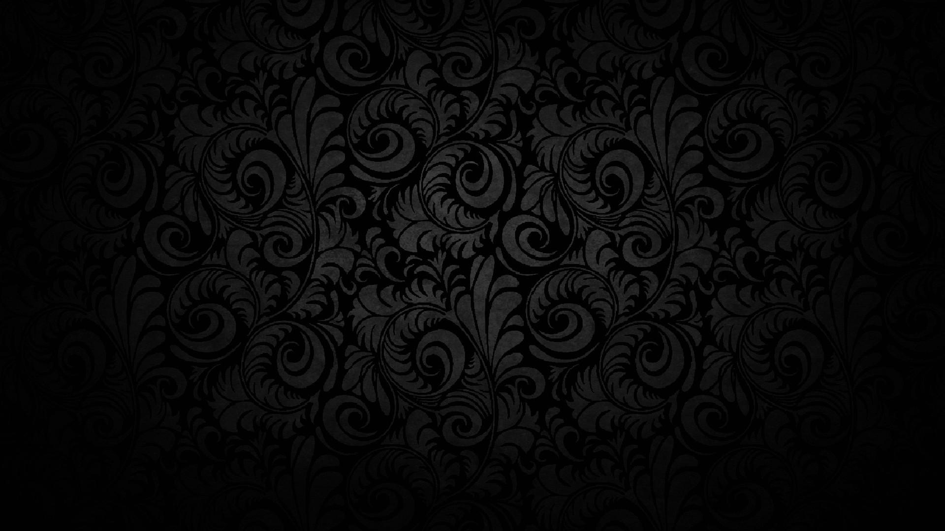 1920x1080 Fall Hd Wallpaper Sfondi Scuri Hd 85 Immagini
