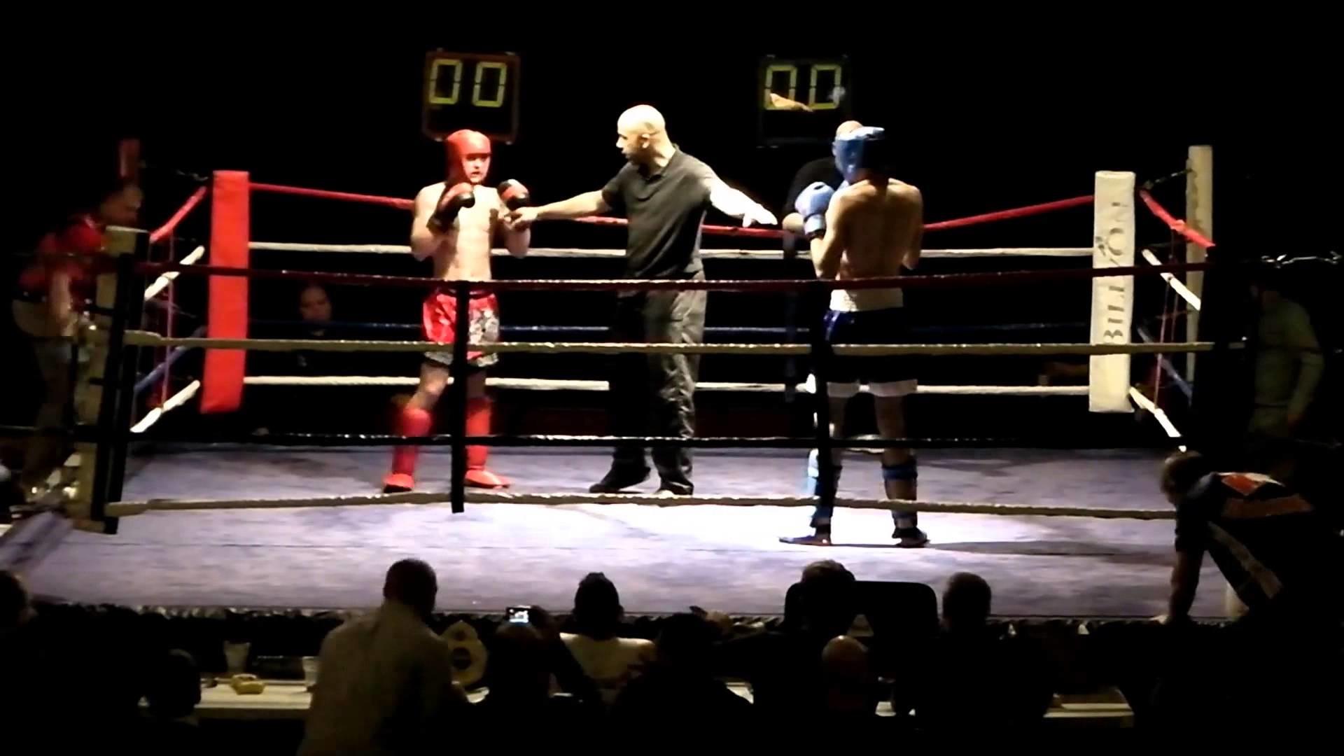 Brock Lesnar Hd Wallpaper Kick Boxing Wallpaper 73 Immagini