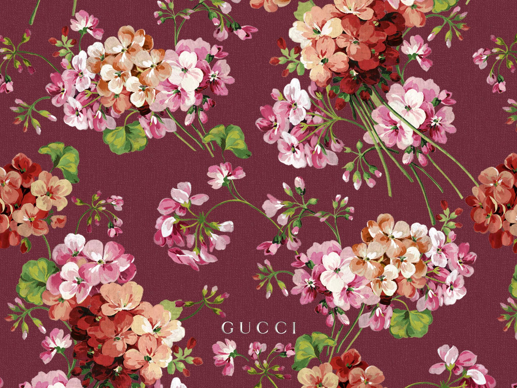 Trafalgar Law Iphone Wallpaper Gucci Wallpaper 69 Immagini