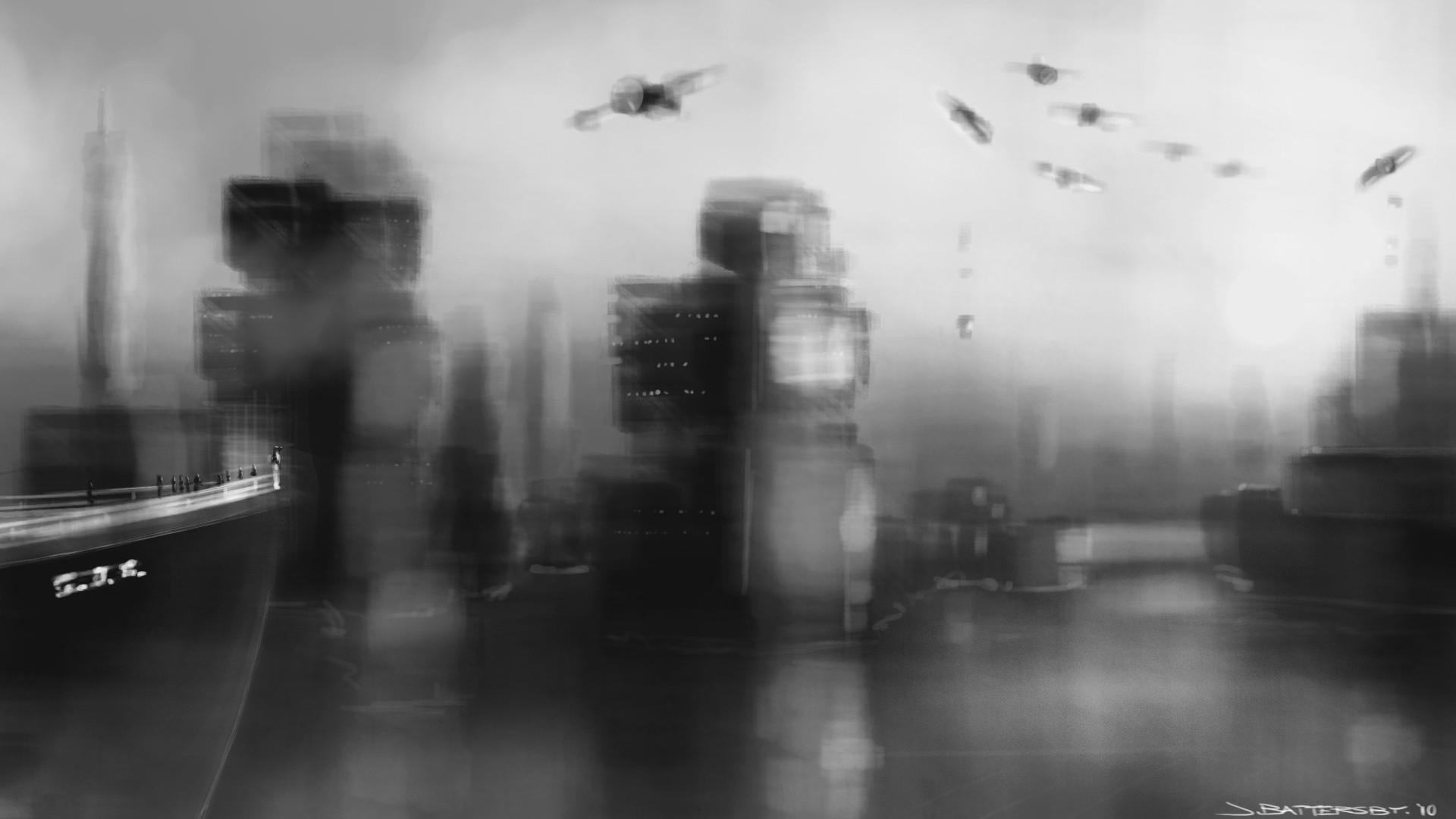 Wallpaper Gravity Falls Hd Sfondi Tumblr Bianco E Nero 62 Immagini