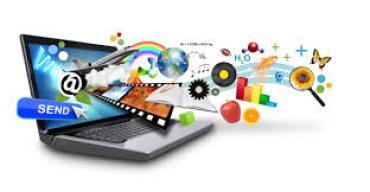 sfpma digital advertising