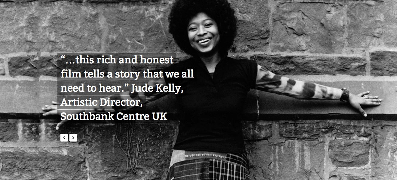 Alice-Walker-Quotes-4