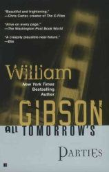 all-tomorrows-parties-by-william-gibson