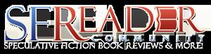 sfreader new-logo