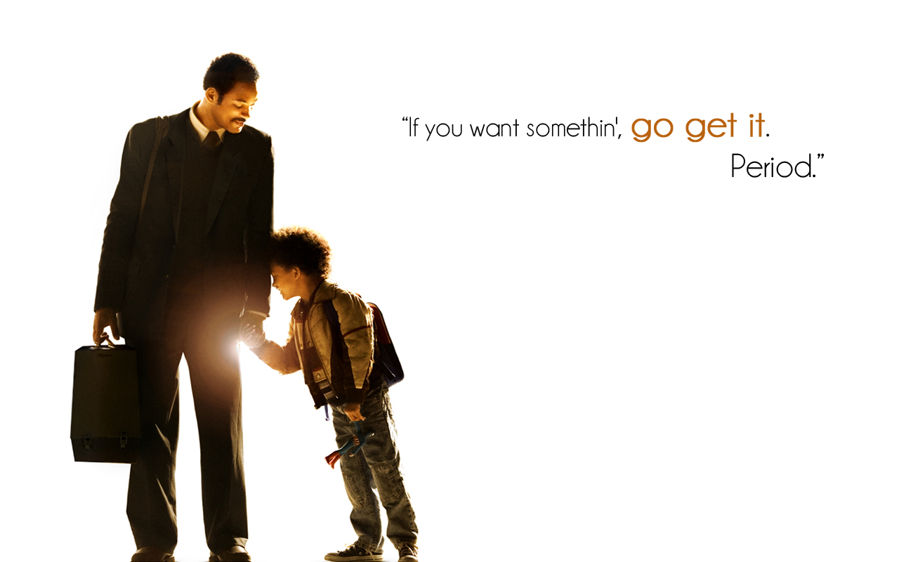 Pursuit Of Happiness Hd Wallpapers With Quotes The Pursuit Of Happyness 171 San Francisco Theater Pub