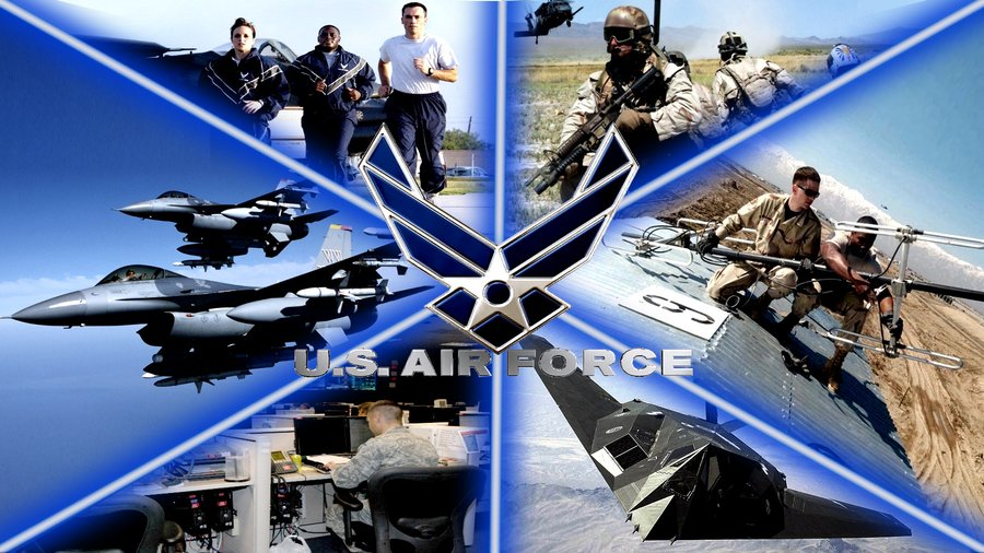 Special Forces Iphone Wallpaper Air Force Logo Wallpaper Sf Wallpaper