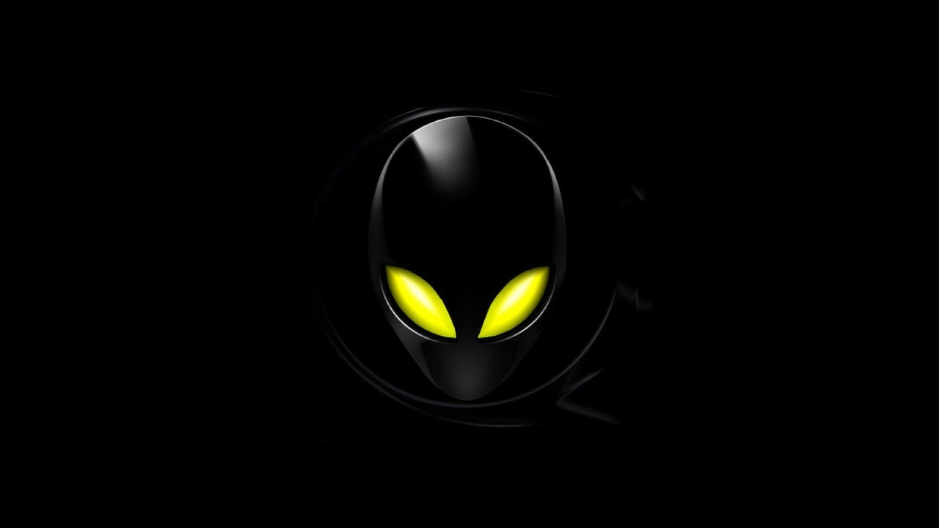 Alien Desktop Wallpaper Hd Alienware Wallpaper 1366x768 Sf Wallpaper