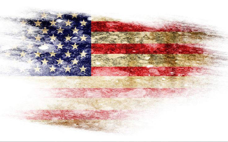 America flag background - SF Wallpaper - America Flag Background