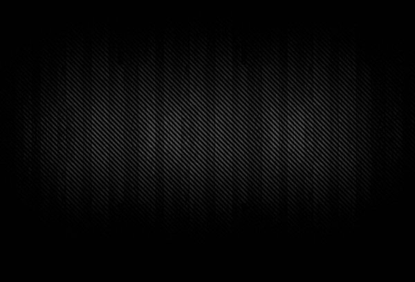 Wallpaper black background - SF Wallpaper