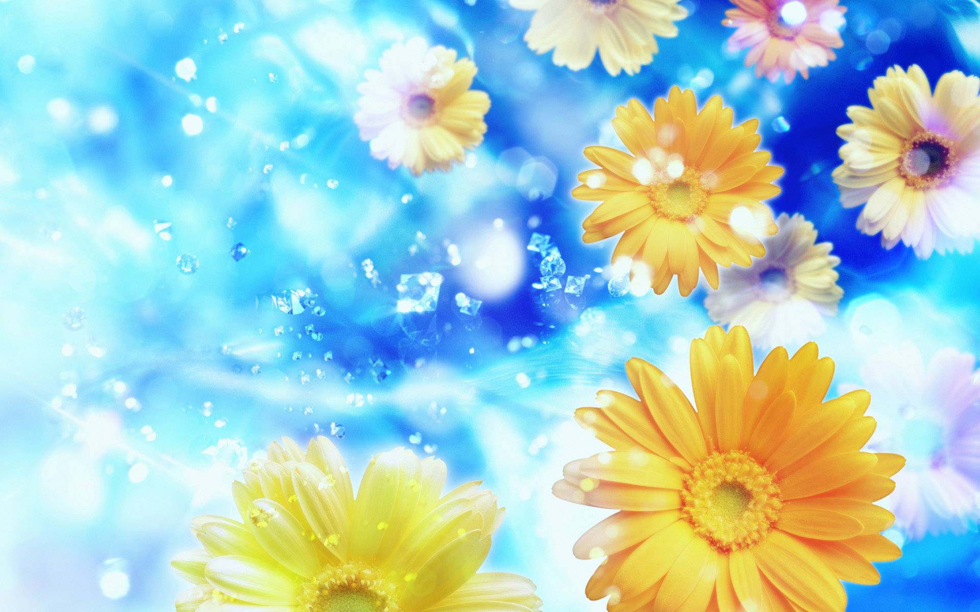 Free Wallpaper Download For Pc 3d Beautiful Background Wallpapers Sf Wallpaper