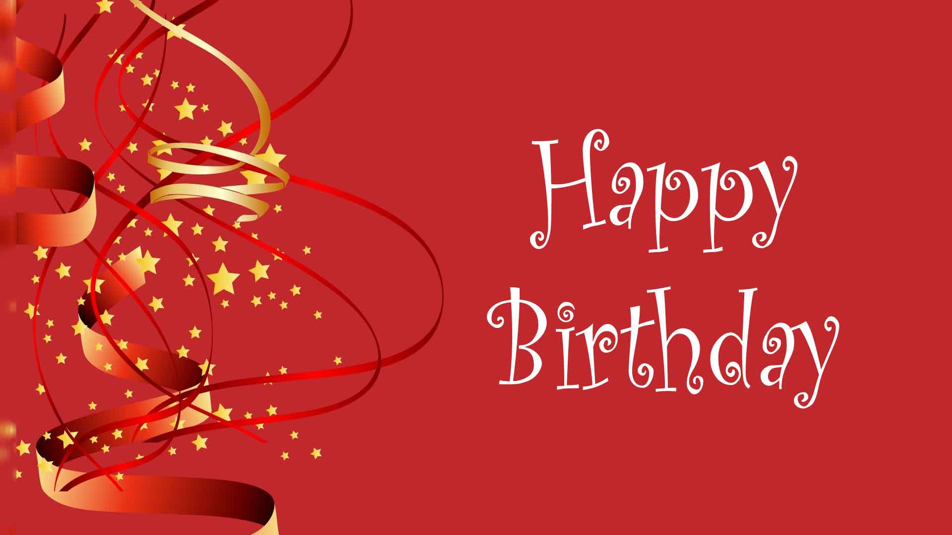 Nice Wallpapers Happy New Year Greetings Quotes 1080p Birthday Background Wallpaper Sf Wallpaper