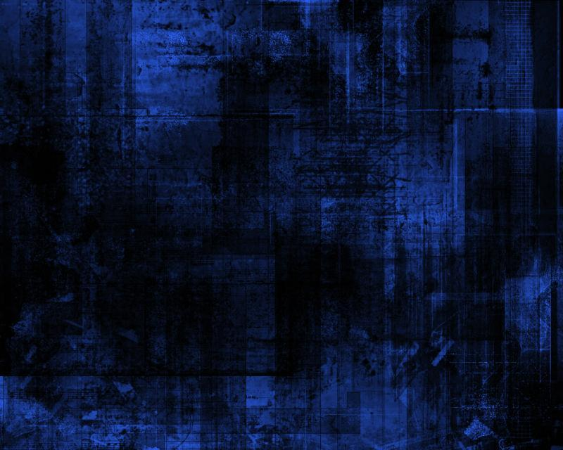 Blue and black backgrounds - SF Wallpaper