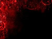 Black red wallpaper designs - SF Wallpaper