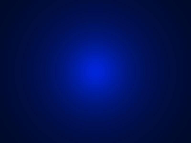 Blue black backgrounds - SF Wallpaper