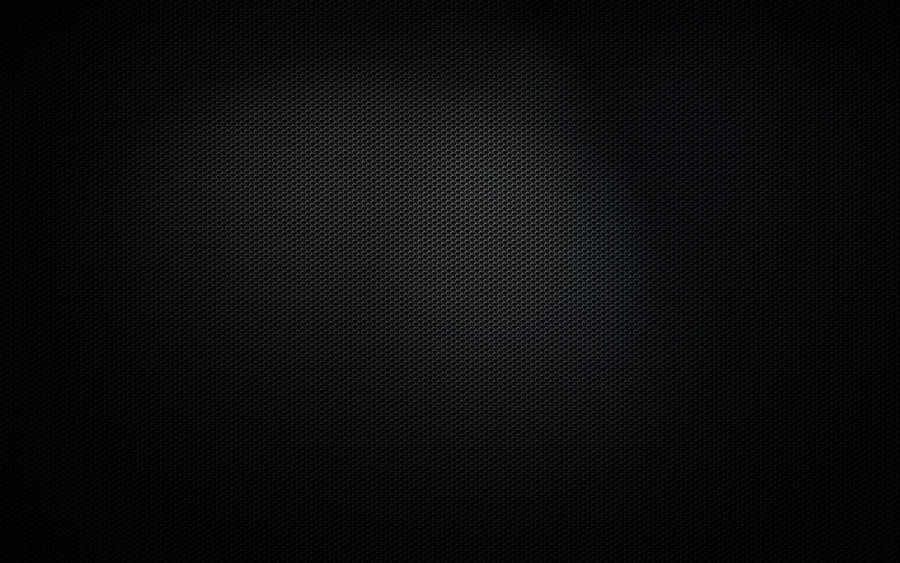 Carbon fiber background - SF Wallpaper